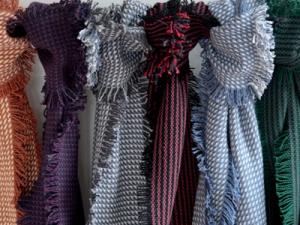 ShopScarves